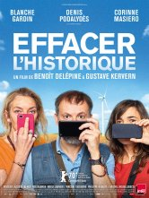Effacer l'historique Cinéma Le Rivoli Salles de cinéma