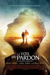 La Voix du pardon Gaumont Montpellier Comédie Salles de cinéma