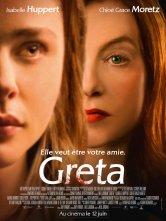 Greta Cinéma Aragon Salles de cinéma