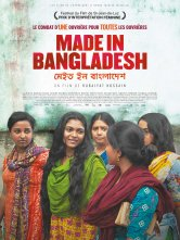 Made In Bangladesh Cinema Le Star Distrib Salles de cinéma
