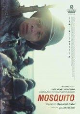 Mosquito Star Salles de cinéma