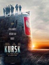 Kursk Pathé Toulon - Liberté Salles de cinéma
