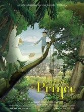Le Voyage du Prince Les Carmes Restaurants