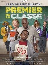 Premier de la classe UGC Ciné Cité O'Parinor Salles de cinéma