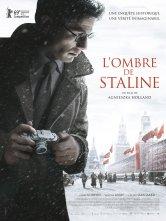 L'Ombre de Staline Cinémas Lumière Salles de cinéma