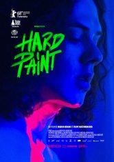 Hard Paint diagonal capitole Salles de cinéma
