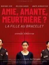 La Fille au bracelet Le Méliès Jean Jaurès Salles de cinéma