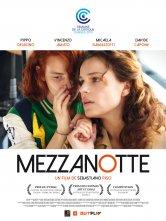 Mezzanotte Le Liberté - scène nationale de Toulon Salles de cinéma