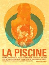La Piscine Cinéma Orson Welles - MCA Salles de cinéma