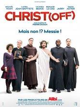 Christ(off) Cinéville Salles de cinéma