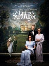The Little Stranger Pathé Toulon - Liberté Salles de cinéma