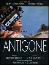 Antigone Cinema Espace Moliere Salles de cinéma