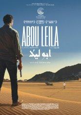 Abou Leila CINEMA LIDO Salles de cinéma