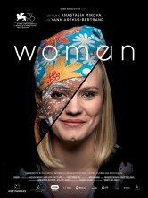 Woman CGR Lyon Brignais Salles de cinéma