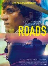Roads Le Royal Salles de cinéma