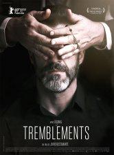 Tremblements Ciné 104 Salles de cinéma