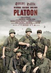 Platoon Palace Epinal Salles de cinéma
