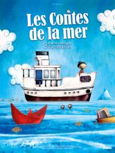 Les contes de la mer Le Cinématographe Ciné Nantes Loire Atlantique Salles de cinéma
