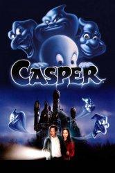 Casper Cinéma katorza Salles de cinéma