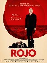 Rojo Cinema Le Star Distrib Salles de cinéma