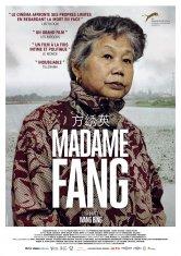 Madame Fang Cinéma Star Saint-Exupéry Salles de cinéma