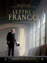 Lettre à Franco Cinéma VOG Salles de cinéma