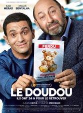 Le Doudou CINE LAMBERSART Salles de cinéma