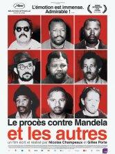 Le procès contre Mandela et les autres Cinéma Star Saint-Exupéry Salles de cinéma