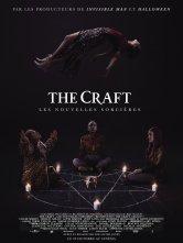 The Craft - Les nouvelles sorcières Cinema Pathe Gaumont Salles de cinéma