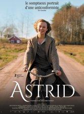 Astrid CGR Troyes Ciné City Salles de cinéma