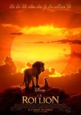 Le Roi Lion Gaumont Disney Village IMAX Salles de cinéma