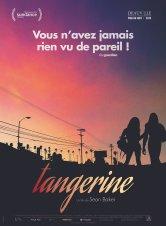 Tangerine Le Studio Salles de cinéma