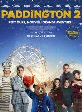 Paddington 2 Cinéma Le Rabelais Salles de cinéma