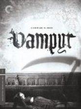 Vampyr La Cinémathèque de Toulouse Salles de cinéma