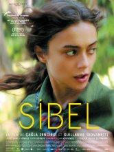 Sibel Cinéma l'Atalante Salles de cinéma