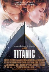 Titanic Olympia Salles de cinéma