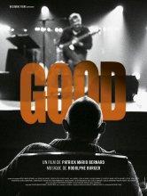Good Bel-Air Salles de cinéma