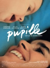 Pupille Pathé Toulon - Liberté Salles de cinéma