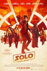 Solo: A Star Wars Story Cinema Pathe Gaumont Salles de cinéma