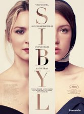 Sibyl Le cinéma de la Cité Salles de cinéma