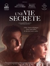 Une vie secrète L'ESTIVE - SCENE NATIONALE Salles de cinéma
