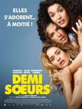 Demi-sœurs Cinema Pathe Gaumont Salles de cinéma