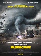 Hurricane Cinema Pathe Gaumont Salles de cinéma