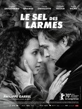 Le Sel des larmes Georges Méliès Salles de cinéma