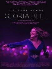 Gloria Bell Pathé Nice - Massena Salles de cinéma