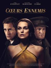 Coeurs ennemis Cinema Pathe Gaumont Salles de cinéma