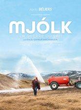 MJÓLK, La guerre du lait Cinéma les Arcades Salles de cinéma