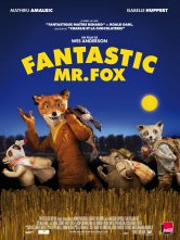 Fantastic Mr. Fox Le Studio Orson Welles Salles de cinéma
