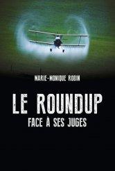 Le Roundup face à ses juges Le Liberté - scène nationale de Toulon Salles de cinéma
