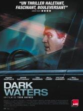 Dark Waters Les cinémas de Millau Salles de cinéma
